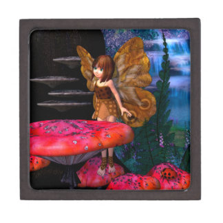 Fairy Glen Gift Box