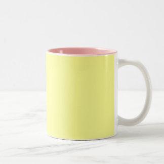 Fairy Godmother Coffee Mugs