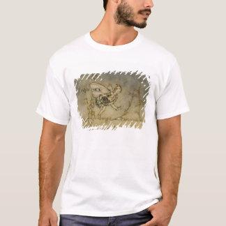 Fairy, illustration from 'A Midsummer Night's Drea T-Shirt