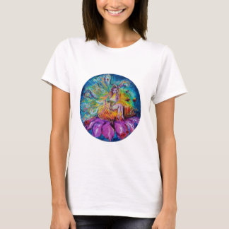 FAIRY IN THE NIGHT T-Shirt