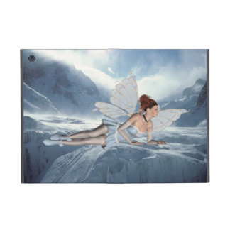 Fairy iPad Mini Case
