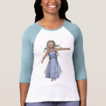 Fairy Jillie Shirt