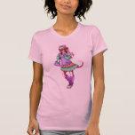 Fairy Kei is <3 Tee Shirts