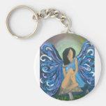 Fairy Key Chains