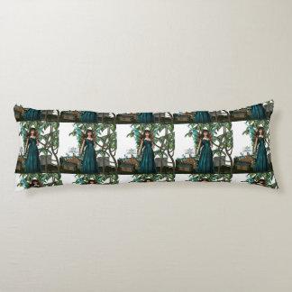 Fairy Land Body Pillow