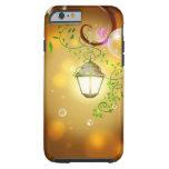 Fairy Lantern iPhone 6 Case