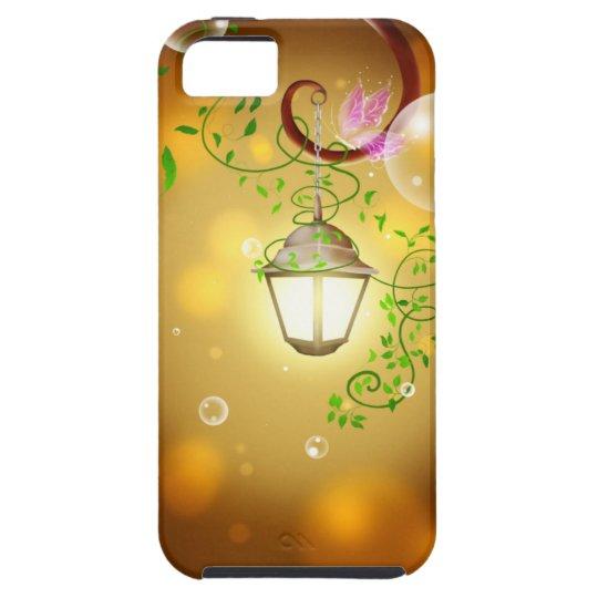 Fairy Lantern iPhone SE/5/5s Case