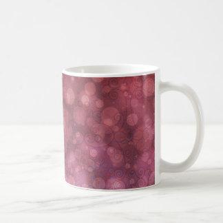 Fairy Lights Coffee Mug