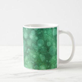 Fairy Lights III Coffee Mug