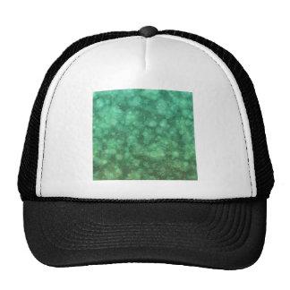 Fairy Lights III Trucker Hat