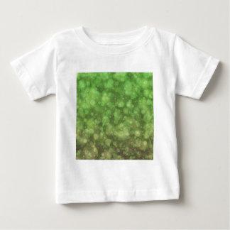 Fairy Lights IV T-shirt