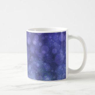 Fairy Lights VI Coffee Mug