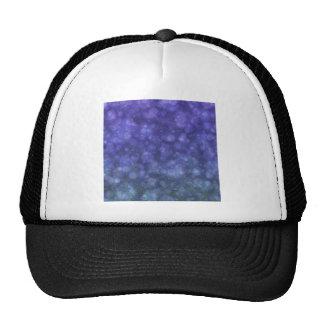 Fairy Lights VI Trucker Hat