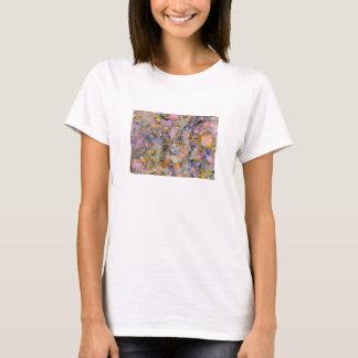 Fairy Magic T-Shirt