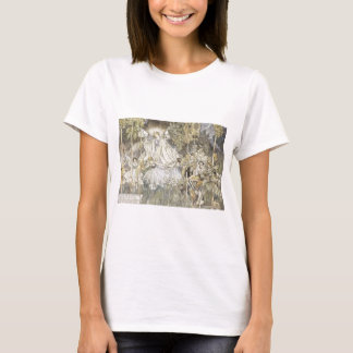 Fairy Midsummer Night's Dream 1907 T-Shirt