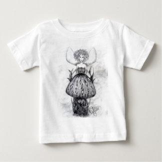 fairy mist baby T-Shirt