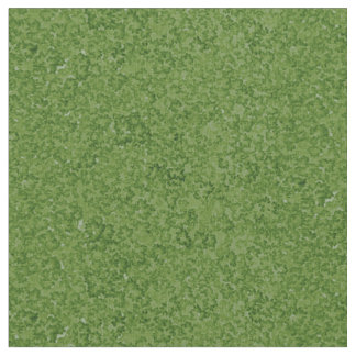 Fairy Moss - Green Fabric