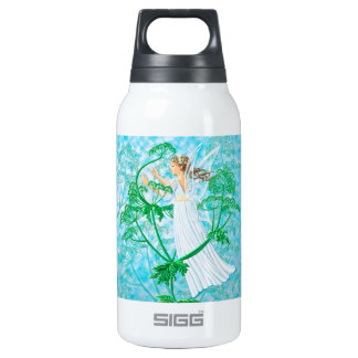 Fairy Music SIGG Thermo 0.3L Insulated Bottle