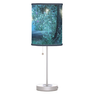 fairy night lamp