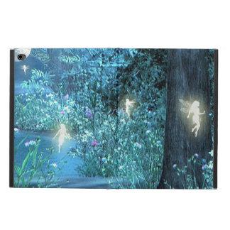 fairy night magic iPad air 2 case Powis iPad Air 2 Case