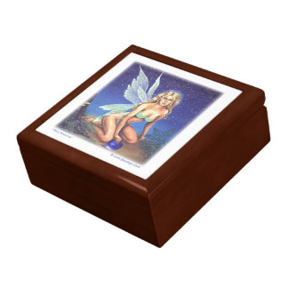 Fairy Nocturne Gift Box