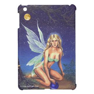 Fairy Nocturne iPad Mini Cases
