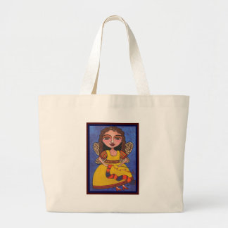 Fairy - Notions classic tote bag