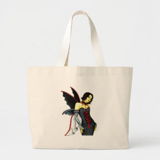 FAIRY OF DARKNESS BAGS