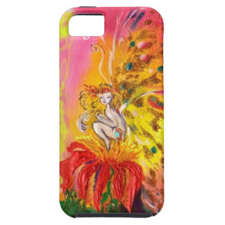 FAIRY OF DAWN iPhone 5 COVERS