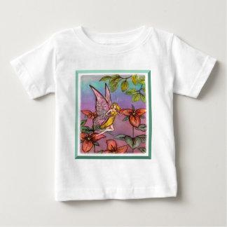 fairy of the birch baby T-Shirt