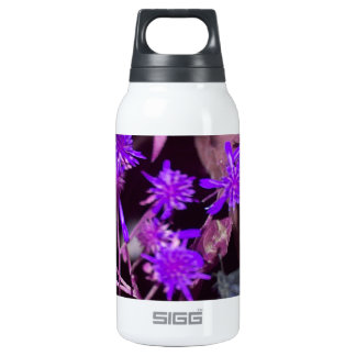 Fairy of the Forest Insulated Water Bottle