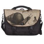 Fairy Ostler Bags For Laptop