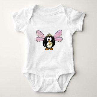 Fairy Penguin Tee Shirts