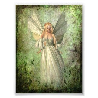 Fairy Art Photo