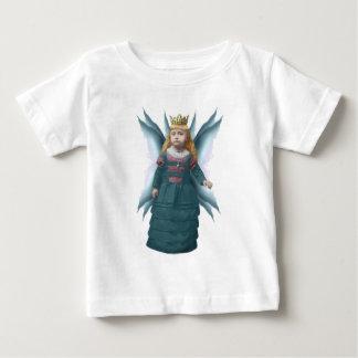 Fairy Princess Child Shirt