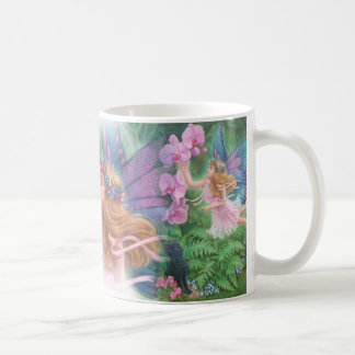 Fairy Princess Mug