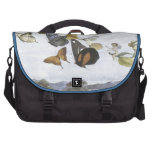 Fairy Queen Takes An Airy Drive,1870 Bag For Laptop