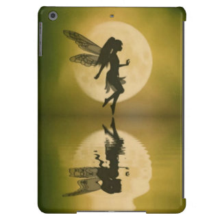 fairy reflect  iPad Air, Barely There iPad Air Cov Cover For iPad Air