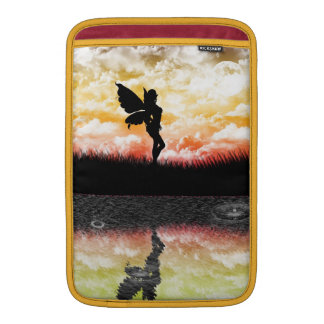 Fairy Reflections Rickshaw Sleeve