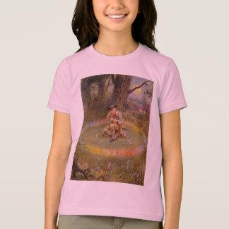 Fairy Ring T-Shirt