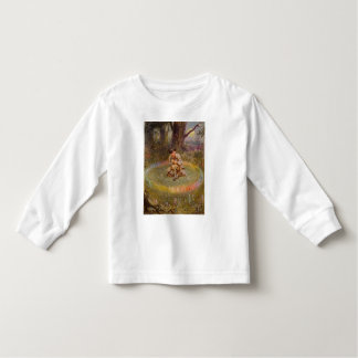 Fairy Ring T Shirt