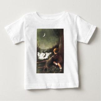 Fairy Rings - Antoinette Inglis Infant T-shirt