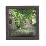 Fairy Ruins Premium Gift Box