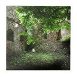Fairy Ruins Tiles