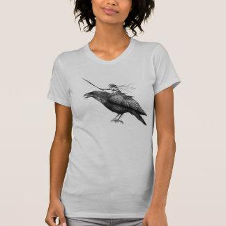 Fairy Scout T-Shirt