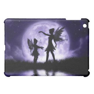 Fairy Sisters Ipad Case Cover Skin