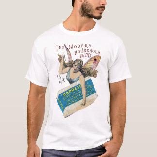 Fairy Soap Shirt