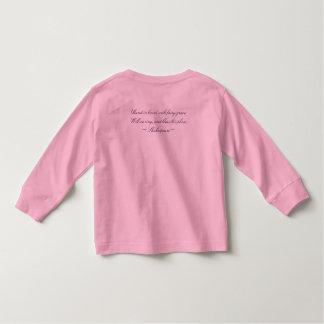 Fairy Star T-shirt Toddler