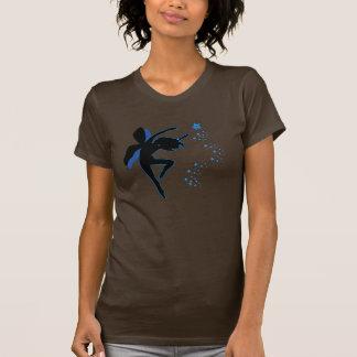 Fairy Stars T-Shirt (Blue)