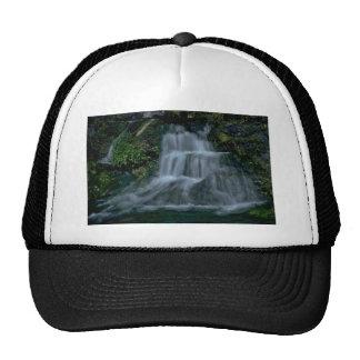 Fairy Steps Trucker Hats
